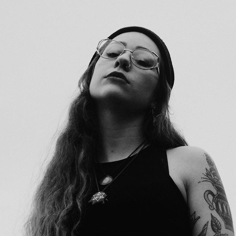 Anthea Gray