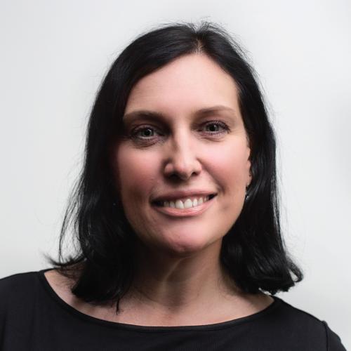 Sandra Vardanega