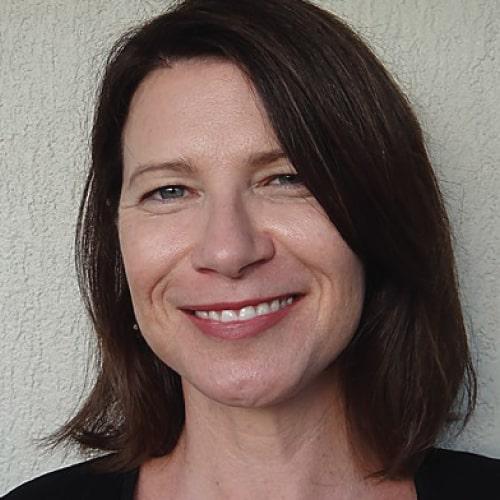Jennifer Bartlett